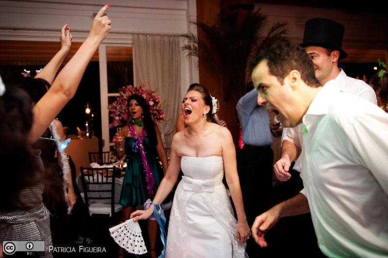 Foto de casamento 2126 de Christiane e Omar. Marcações: 17/12/2010, Casamento Christiane e Omar, Rio de Janeiro.