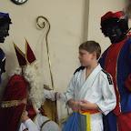 09-12-05 - Sinterklaas 138.JPG.jpg