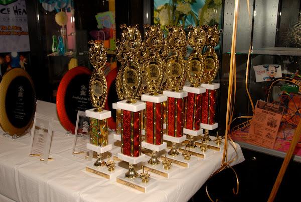KiKi Shepards 9th Celebrity Bowling Challenge (2012) - DSC_0010.JPG