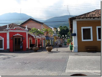 ilhabela-casario-da-vila