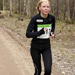 2013.05.12 SEB 31. Tartu Jooksumaraton - AS20130512KTM_456S.jpg
