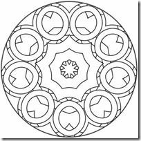 imagenes-de-mandalas-para-imprimir-4[1]_thumb