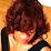 Jayne Michelle Dawkins's profile photo