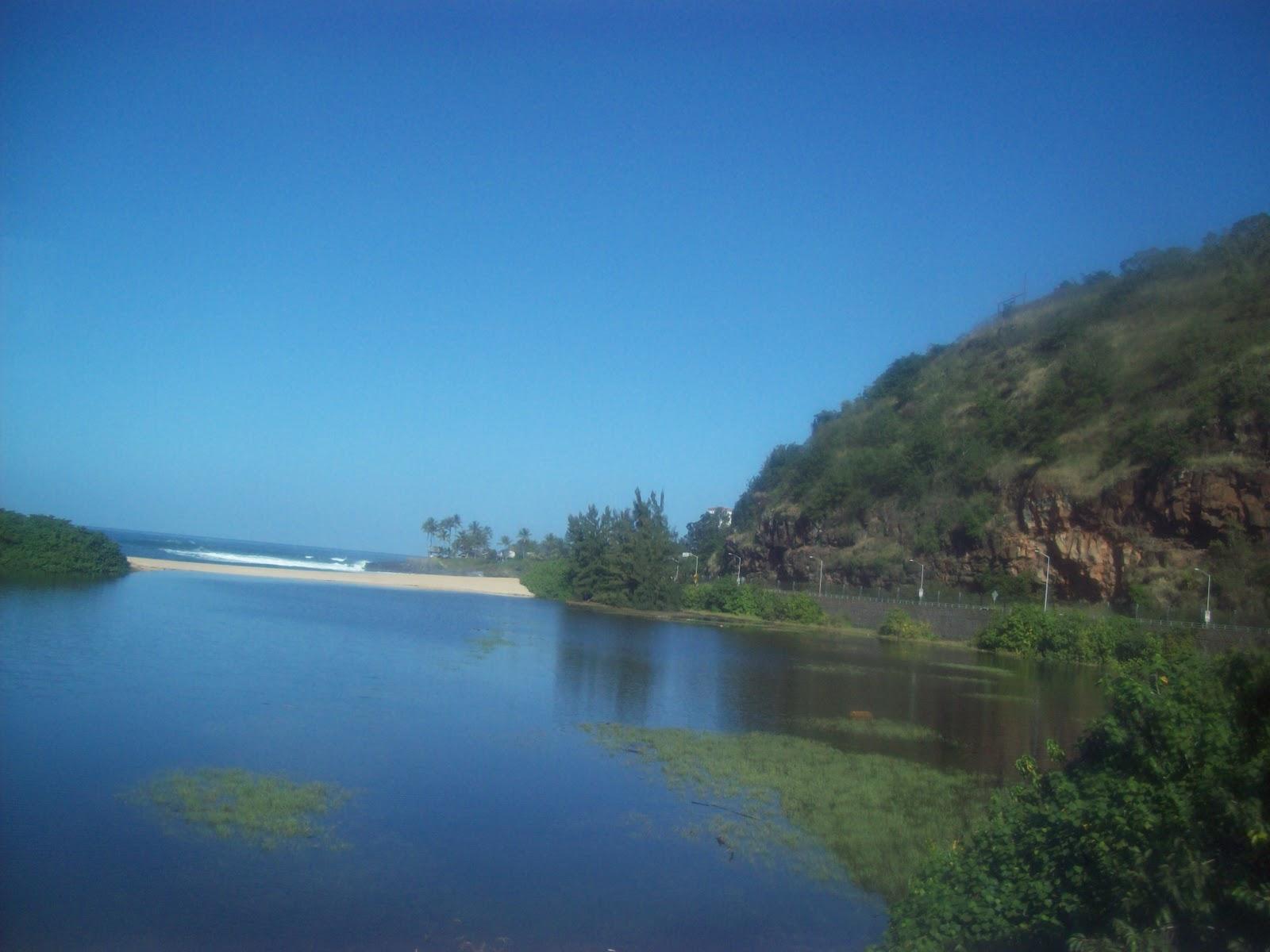 Hawaii Day 3 - 100_6984.JPG