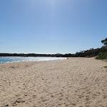 Jibbon Beach (98804)