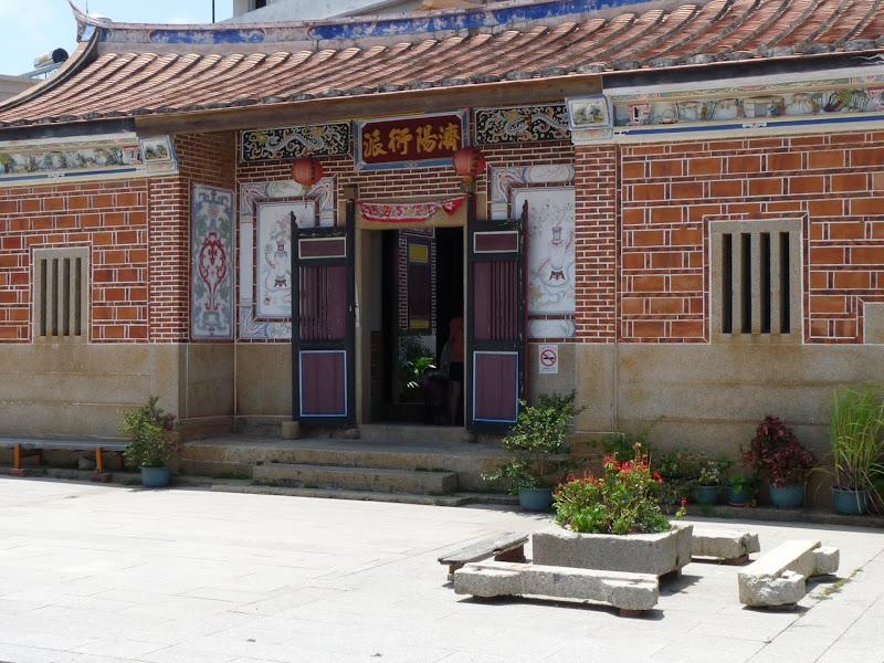TAIWAN Archipel de Kinmen ,second voyage - P1280234.JPG
