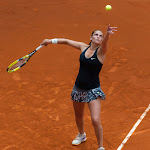 Roberta Vinci - Mutua Madrid Open 2014 - DSC_9576.jpg