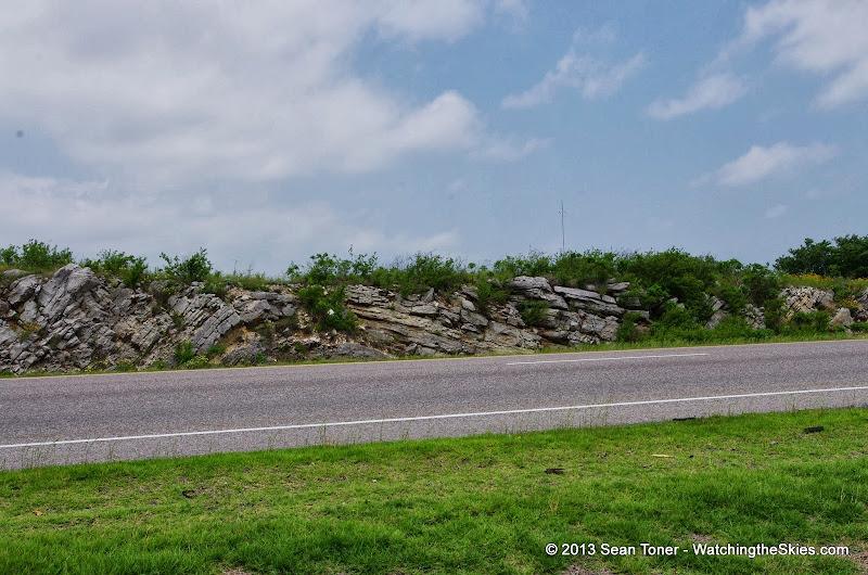 05-20-13 Arbuckle Field Trip HFS2013 - IMGP6656.JPG