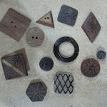 Findings18214