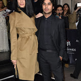 OIC - ENTSIMAGES.COM - Kunal Nayyar at the The Asian Awards in London 7th April  2016 Photo Mobis Photos/OIC 0203 174 1069