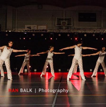 Han Balk Jazzdansdag 2015-3935.jpg