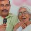 Sathiadevan Mlr