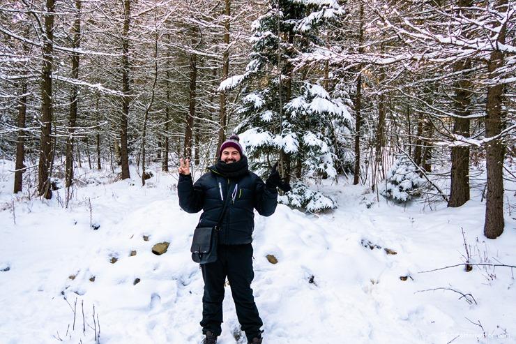 viagem-karpacz-2017-blogdohemerson (40)