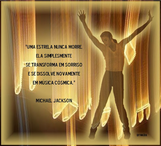 Cartõezinhos Michael :) - Página 13 514