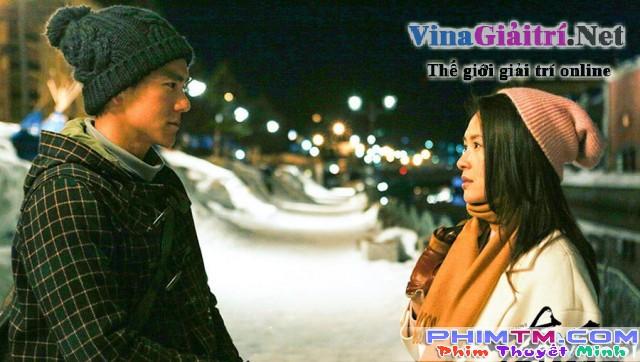 Xem Phim Đuổi Theo Tình Yêu - Run For Love - phimtm.com - Ảnh 4