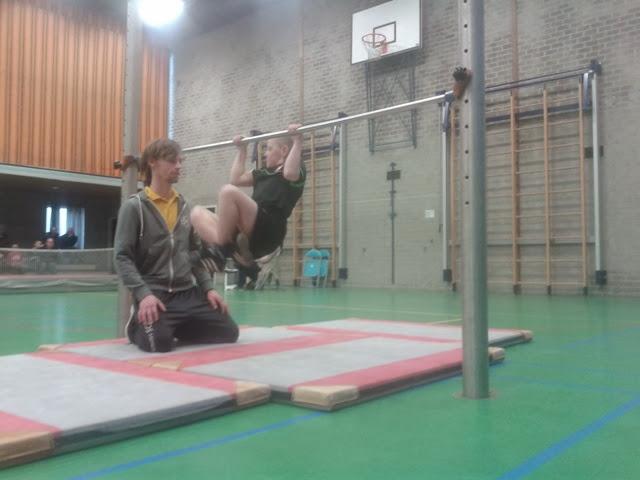 Gymnastiekcompetitie Denekamp 2014 - 2014-02-08%2B15.22.48.jpg