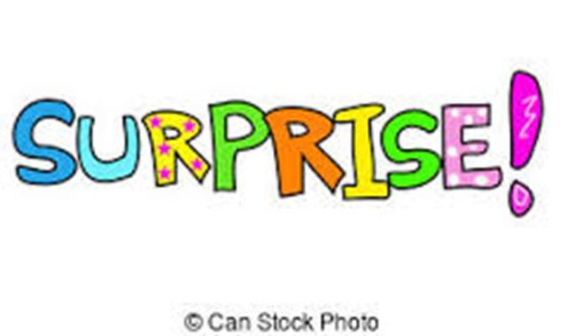 download surprise