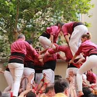 Diada Festa Major Centre Vila Vilanova i la Geltrú 18-07-2015 - 2015_07_18-Diada Festa Major Vila Centre_Vilanova i la Geltr%C3%BA-56.jpg