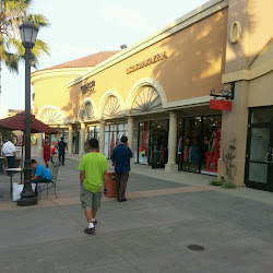 Las Americas Premium Outlets's profile photo