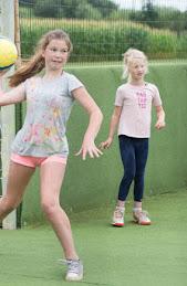 2016-07-29-blik-en-bloos-fotografie-zomerspelen-072.jpg