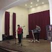 Koncert za Marijanu 86.jpg