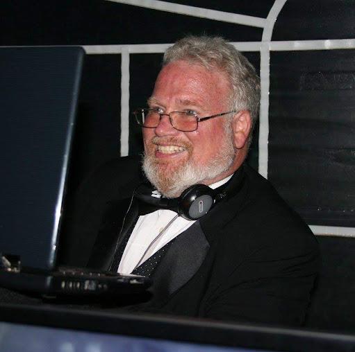 Russell Einbinder