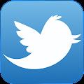 joason en twitter