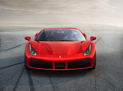 Ferrari-488-GTB-Turbo-V8 05