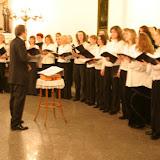 2006-winter-mos-concert-saint-louis - IMG_1047.JPG