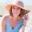 Michelle Russ's profile photo