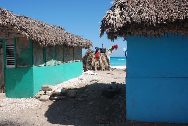 dominican republic - 93.jpg