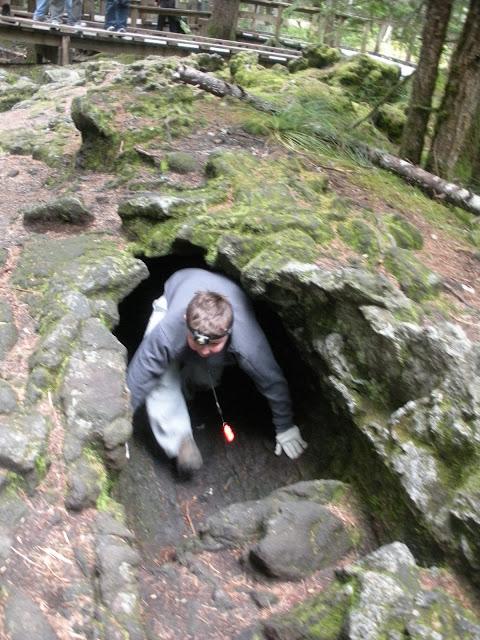 Ape Cave Camp May 2013 - DSCN0339.JPG