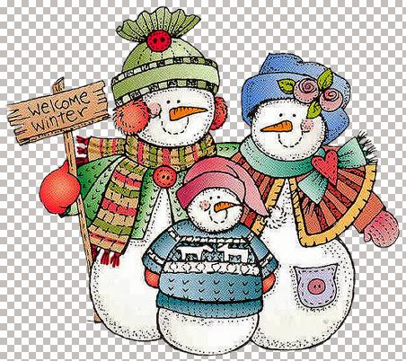 kt_snow_family.jpg