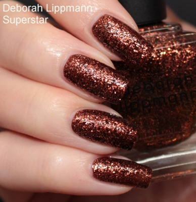 SuperstarDeborahLippmann12