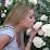 Meghan Thome's profile photo