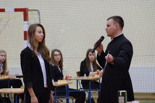 Konkurs o Św. Janie z Dukli - DSC01180_1.JPG