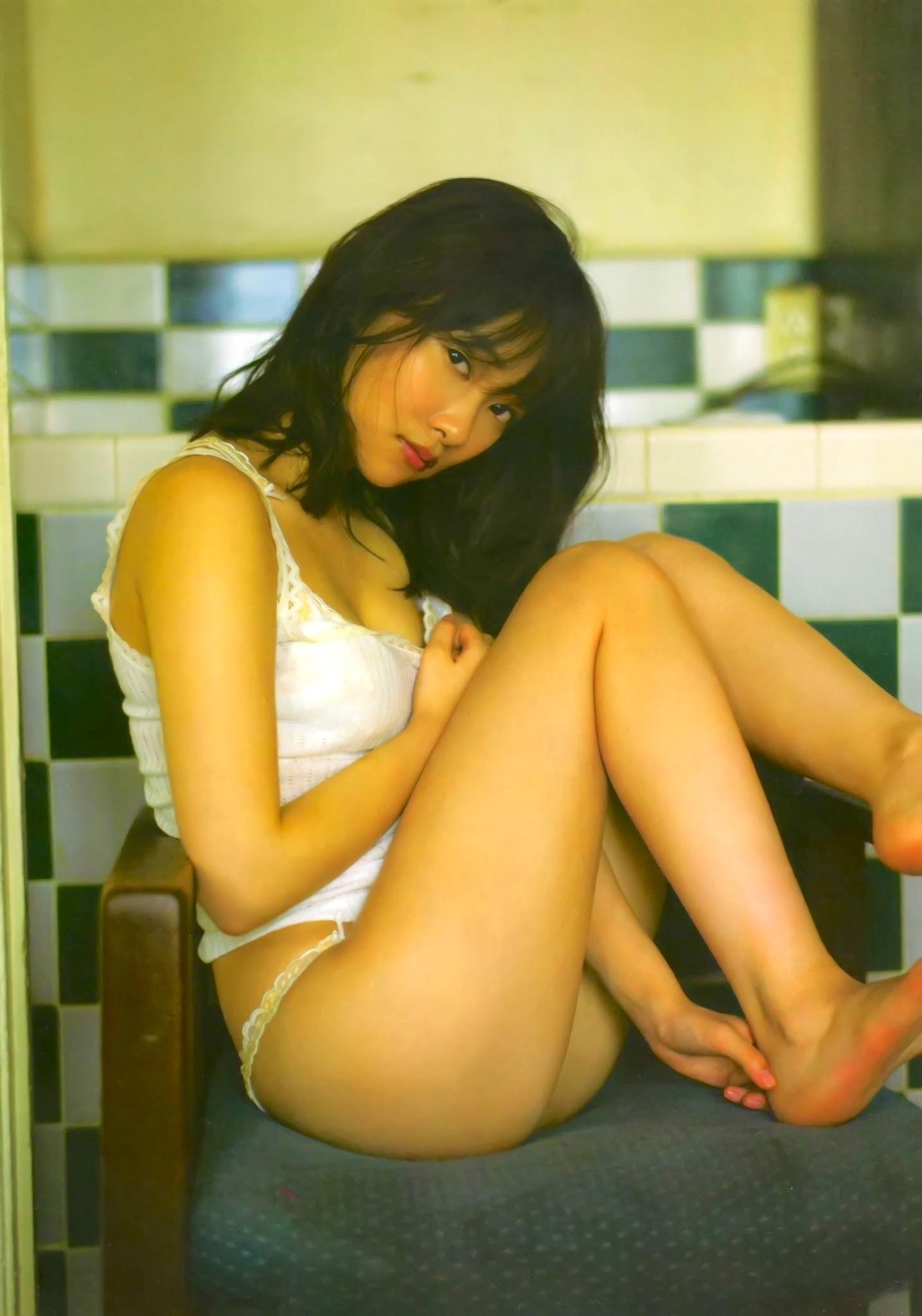 sashirino084.jpg