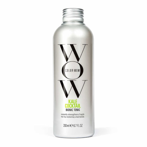 Color WOW Hair Care Set ($92 VALUE)