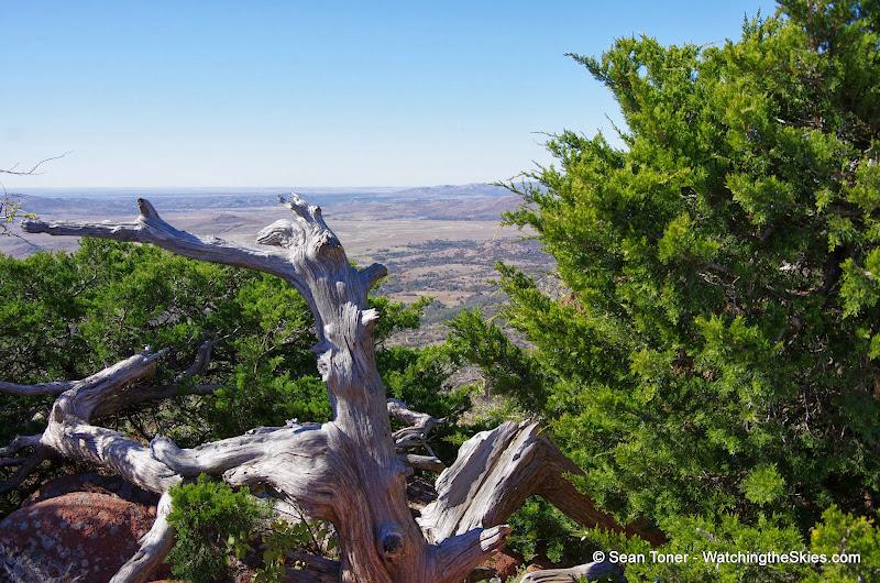 11-09-13 Wichita Mountains Wildlife Refuge - IMGP0364.JPG