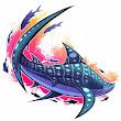 Whale S