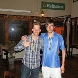 2012 Clubkampioenschappen Dubbel - P6050035.JPG