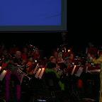 Concert 29 maart 2008 224.jpg