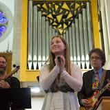 15th Annual World Sabbath - _T7A6799.jpg