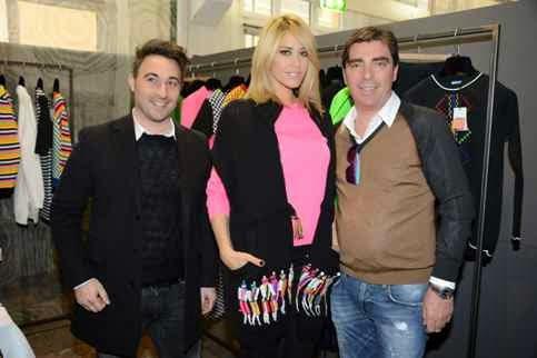 Francesco%2BFrancavilla%2C%2BElena%2BSantarelli%2Be%2BLuigi%2BGorgoglione_White_Akep_Milano_001