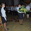 X Dzień Papieski 2010 029.jpg