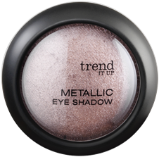 4010355282187_trend_it_up_Metallic_Eye_Shadow_010