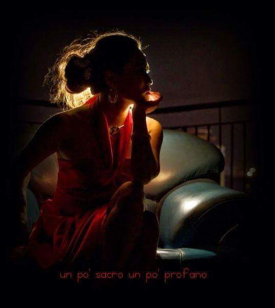 Sogno E Poesia Buona Notte Amore Mio