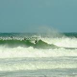 20130818-_PVJ9646.jpg
