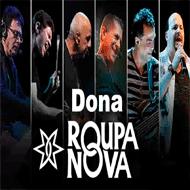 Dona - Roupa Nova MP3
