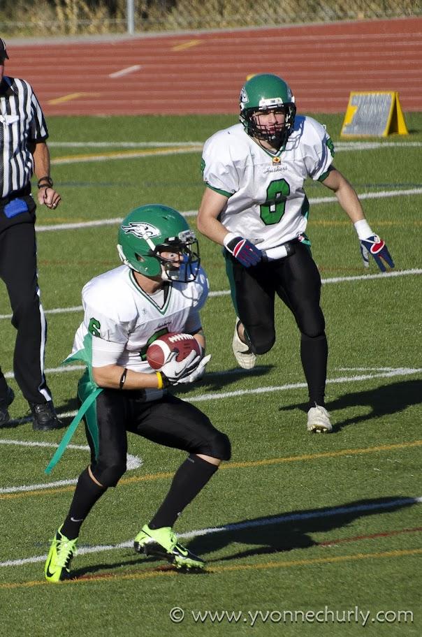 2012 Huskers at Broncos - _DSC6930-1.JPG